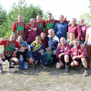 Latvijas 25.čempionāta 2.kārta Rojā (11.07.2015)